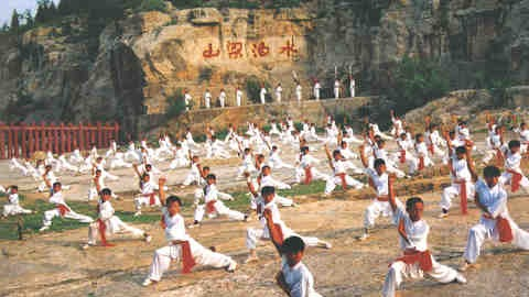梁山县2021年为民办十件实事出炉