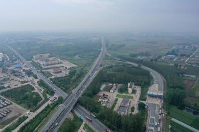 全国交通建设领域拟激励省份名单公示,山东上榜
