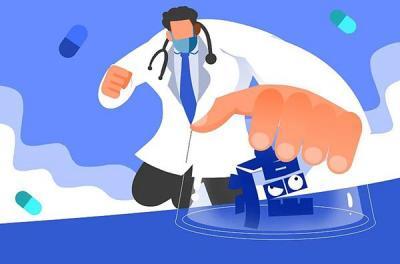 """体检报告上的""""肺小结节""""是啥?需要手术吗?会癌变吗?专家解答"""