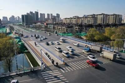 老运河上别有风韵的桥,你都走过哪几座?