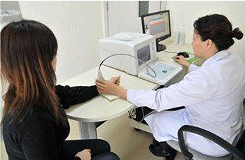 嘉祥縣公開選調13名衛生專業技術人員 4月2日開始報名