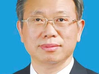 """人民日报刊发刘家义代表""""两会声音"""""""