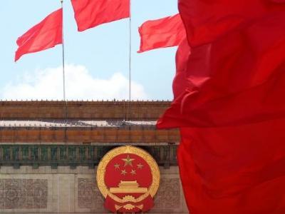 """透过战贫抗疫""""中国答卷"""",世界解码""""中国共产党为什么能"""