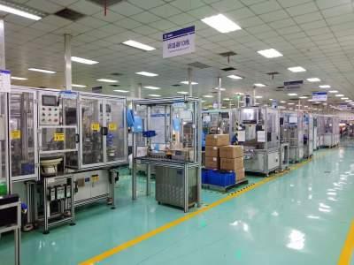 曲阜17家企业通过国家级科技型中小企业认定