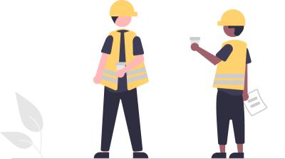 安全手册 | 如何防范企业场内机械车辆伤害事故