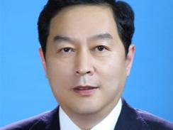 張超超任河北省委常委、石家莊市委書記(圖|簡歷)