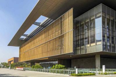 溫馨提示 即日起,到濟寧市圖書館歸還他館圖書請至3樓辦理