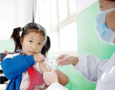 全国儿童预防接种日,说说疫苗那些事儿~