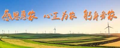 【直播预告】山东农担济宁管理中心做客《理财达人》