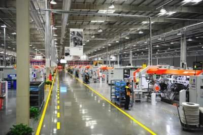 中欧(济宁)国际合作产业园跻身山东省首批国际合作园区