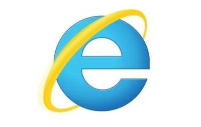 一个时代的终结!别了,微软IE浏览器?!
