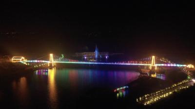 """夏日出游,邹城这三条旅游线路你""""采""""了吗?"""