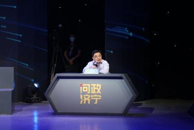 特邀观察员袁曙光