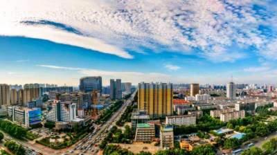 济宁两县上榜2021年高标准农田整县推进示范县名单