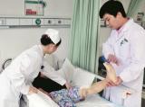 濟寧市工傷保險定點醫療、康復機構名單公布