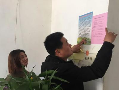 邹城全面推行食品安全公开承诺践诺活动 签订承诺书3200余份