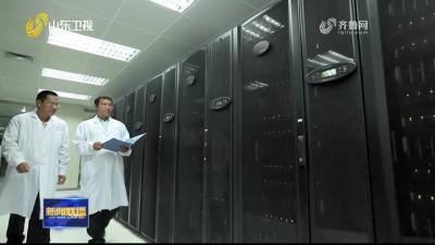 【全国科技工作者日】山东:聚集创新动能 科技工作者大有作为