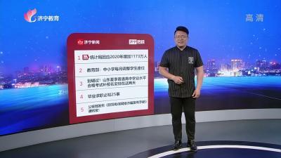 济宁热榜20210513