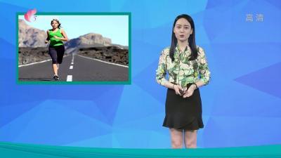民事气象站-20210524