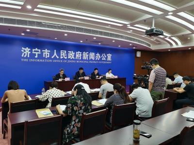 """守好""""救命钱""""!济宁去年追回医保基金1.1174亿余元"""