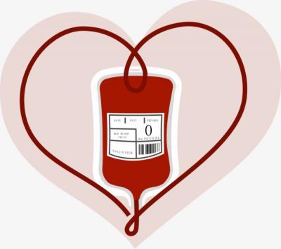 獻血無償用血有償不合理?盤點那些關于獻血的謠言