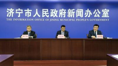 权威发布丨济宁市镇村生活圈怎么建?《导则》来了