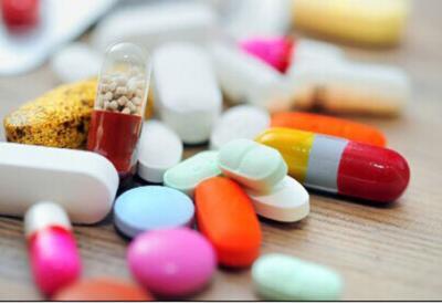 停售!國家藥監局召回16批次不符合規定藥品