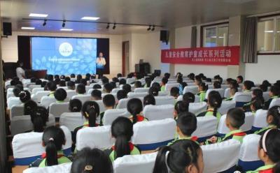 """建设教育强县!汶上深耕""""教育质量提升""""主业不松劲"""