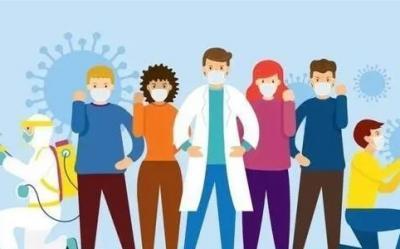 中国新冠灭活疫苗正式获批在3-17岁人群使用