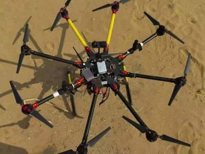 难度加大了!今年10月份国家民航全面实行电子杆系统考试