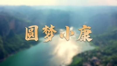 """圆梦小康丨""""民族的就是世界的"""" 总书记点赞的苗绣有怎样的魅力?"""