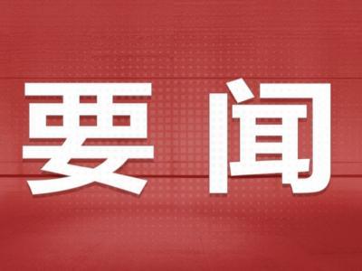 新華國際時評:美方企圖綁架世衛組織很丑陋