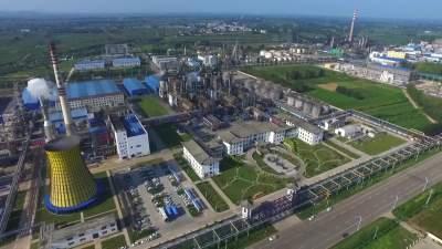 """济宁市工业和信息化局:培育""""231""""产业集群 加快建设""""制造强市"""""""