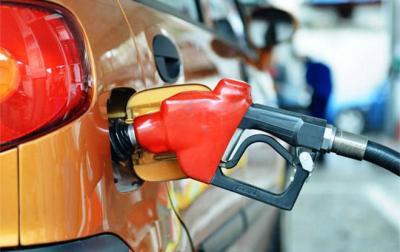 油價、氣價、煤價齊漲 對企業和市場有何影響