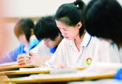 開學前14天每日體溫檢測!山東公布秋季學期開學疫情防控方案
