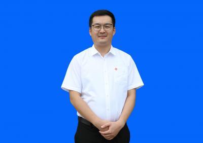 【直播预告】省农担济宁管理中心刘峰做客《理财达人》