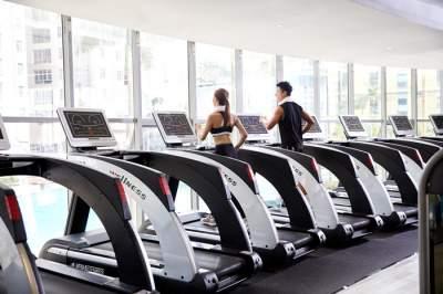這些關于健身的謠言,你都中招了嗎?