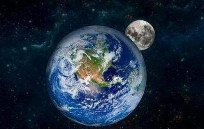 地球溫度12.5萬年來最高!