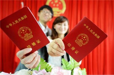 七夕逢周末能登記結婚嗎?任城區民政局:可!需提前預約