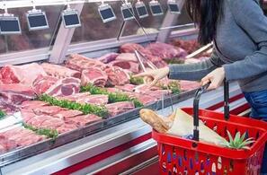 @山東消費者,購買進口水產品先掃溯源碼