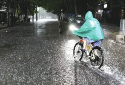 今年汛期天气有何特点?防汛注意哪些问题?专家详解