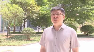济宁:坚持创新驱动战略 助推产业转型升级