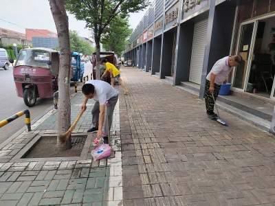 """鱼台县:""""信用乡村""""建设提升诚信含金量"""