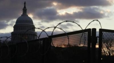 美式病毒溯源:罔顧事實的政治操弄