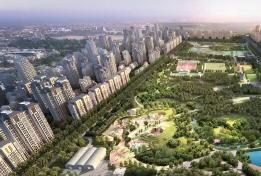 山東581個省重大項目開工380個 完成投資1854.2億元