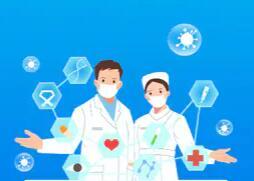 公益广告 | 科学防疫 守护健康