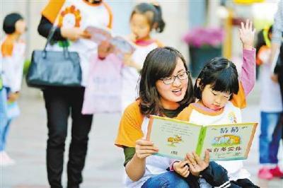 中國十年人口大遷徙!149市人口減少,他們去了哪里