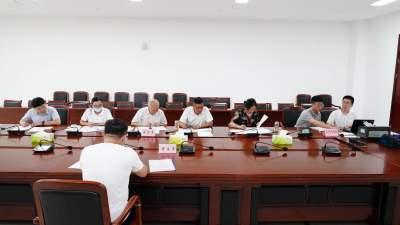 邹城市2021年济宁市农村干部学校招生工作结束