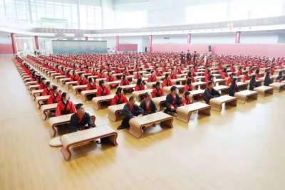 濟寧8家研學基地成功入選第三批省級中小學生研學基地