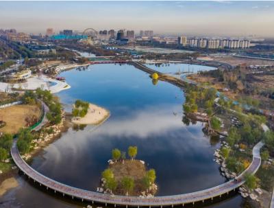 济宁市五家企业率先通过省级健康企业现场技术评估
